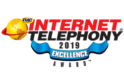 TMC Excellence Year 2019