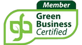 Green Business Certified Business