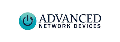 Advanced network devices image