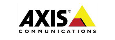 Axis communications image