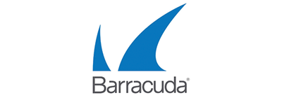 Barracuda image