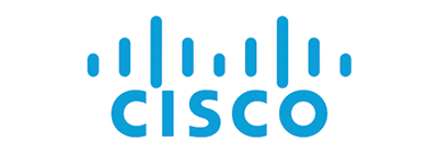 Cisco image