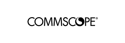 Commscope image