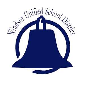 Windsor Union School District