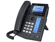 101VOICE IP840G