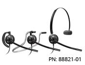 Plantronics Encore Pro 540