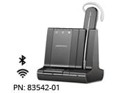 Plantronics SAVI 740 Convertible