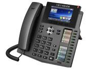 101VOICE IP960G