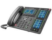 101VOICE IP1060G